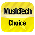 musictech_choice