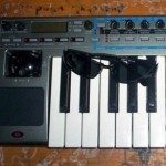 Novation Xio Patches Jumpstart