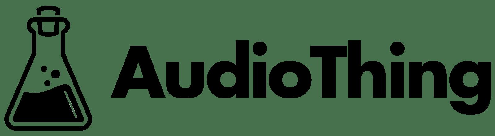 AudioThing Plugin Bundle Giveaway