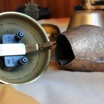 Bells for Kontakt (Photo 4)