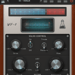 AudioThing_Valve_Filter_VF1-GUI1