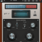 AudioThing_Valve_Filter_VF1-GUI2