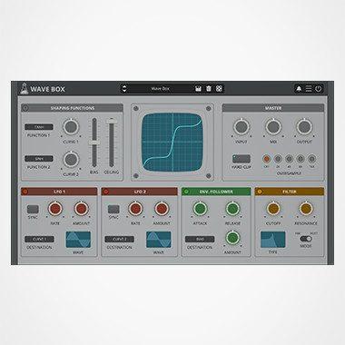 www.audiothing.net