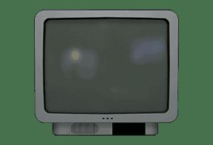 TV Emulation Plugin - Speakers